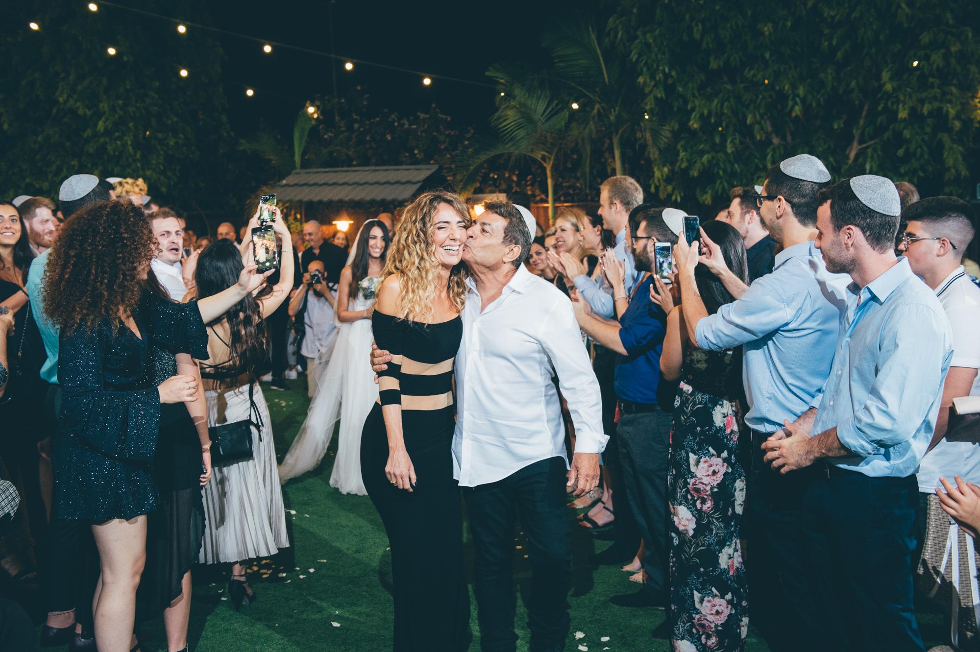 Wedding photos by - Asaf Kliger-75.jpg