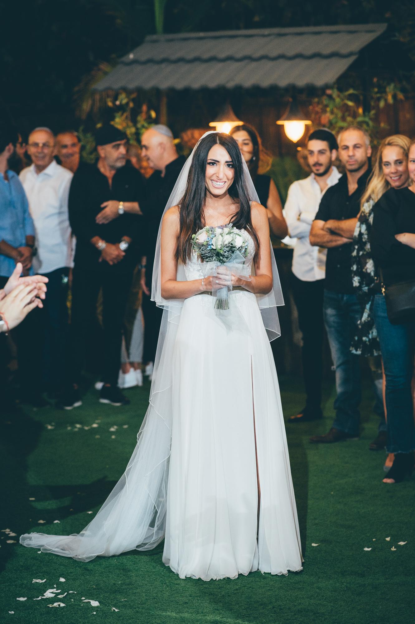 Wedding photos by - Asaf Kliger-76.jpg