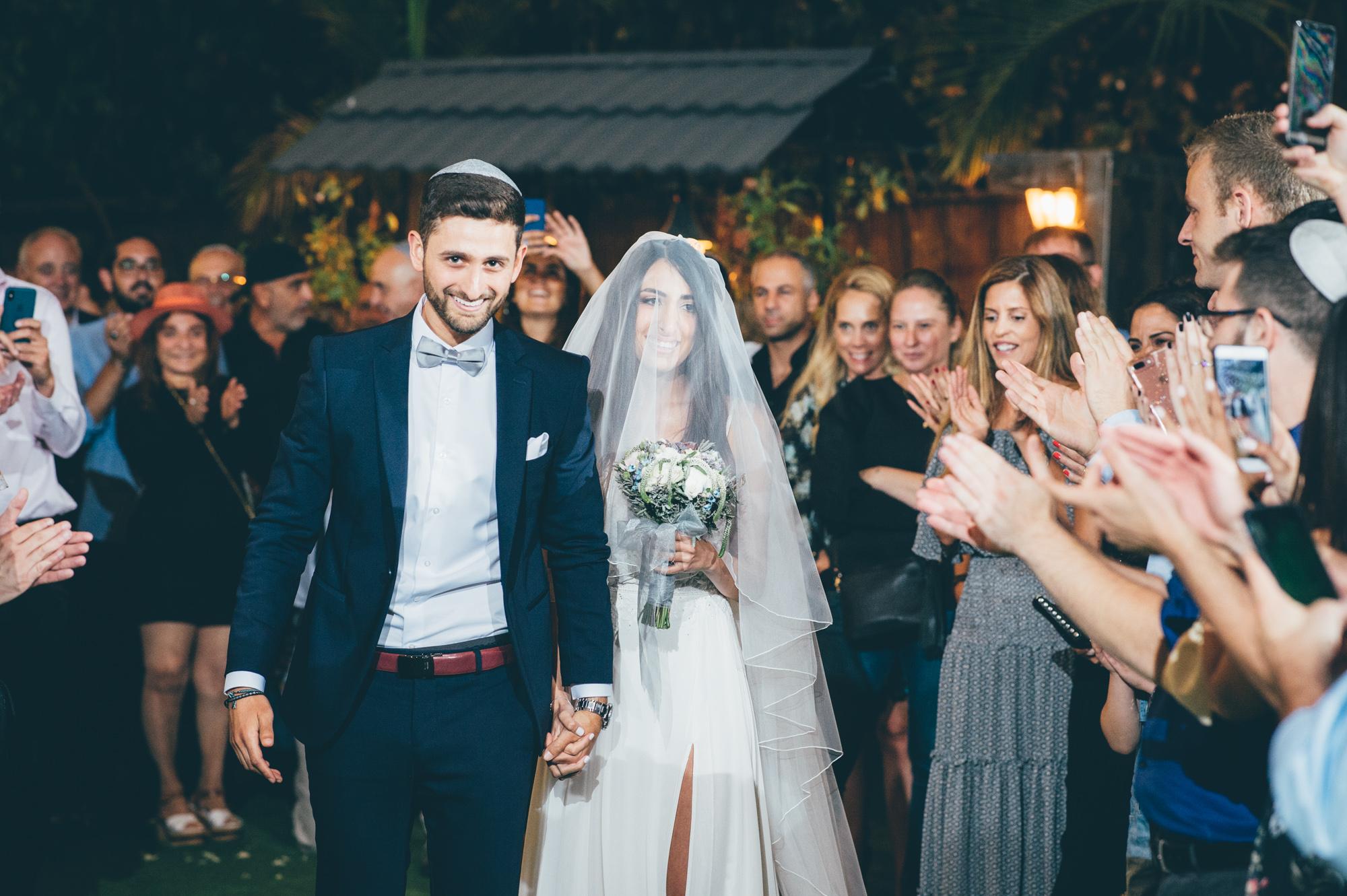 Wedding photos by - Asaf Kliger-77.jpg