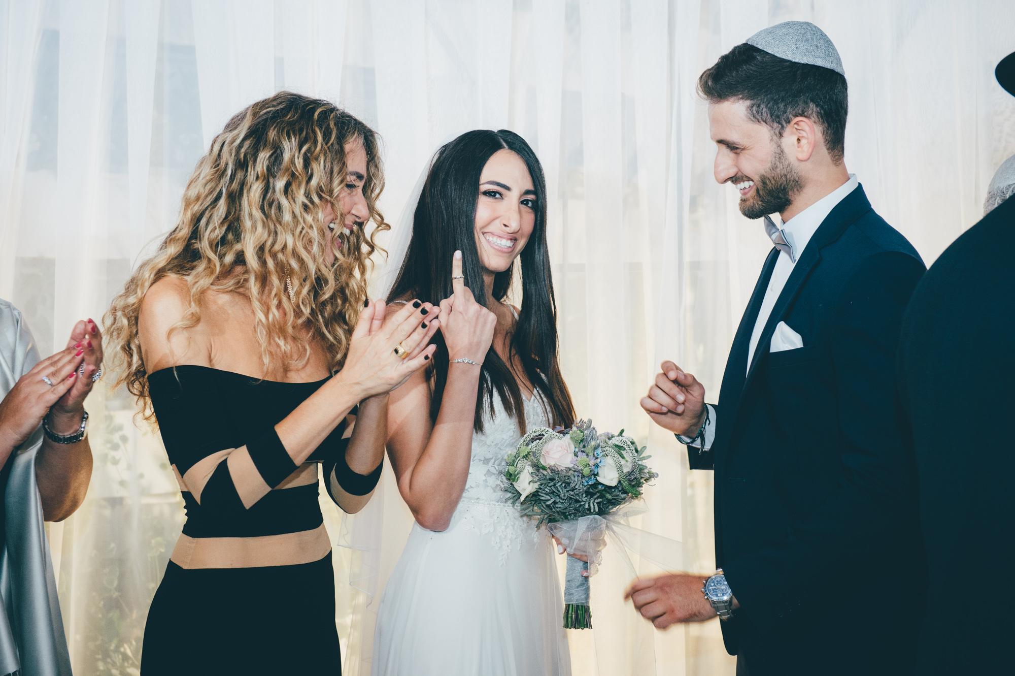 Wedding photos by - Asaf Kliger-78.jpg
