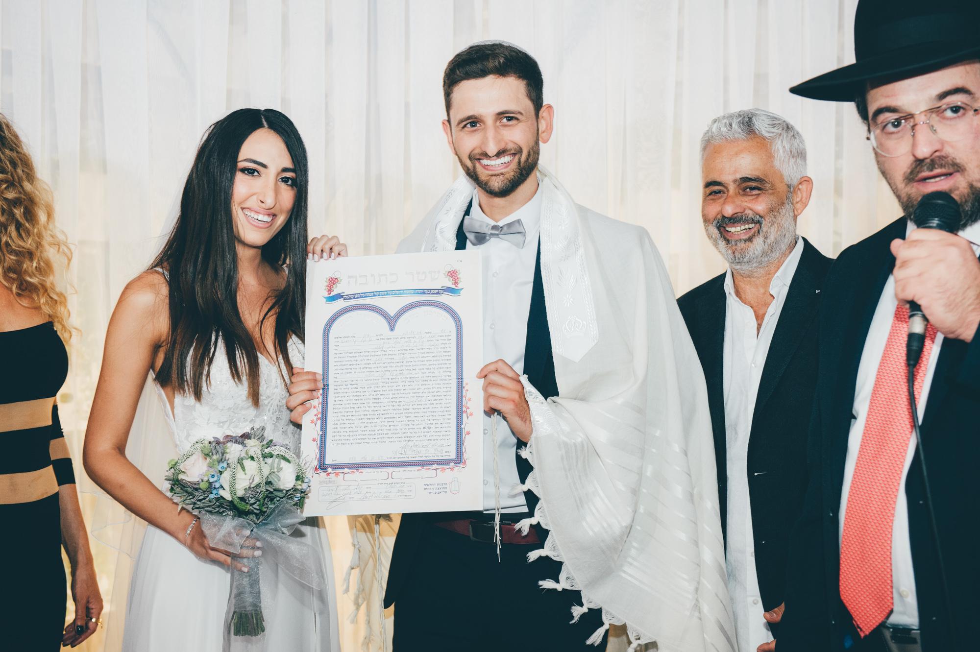 Wedding photos by - Asaf Kliger-79.jpg