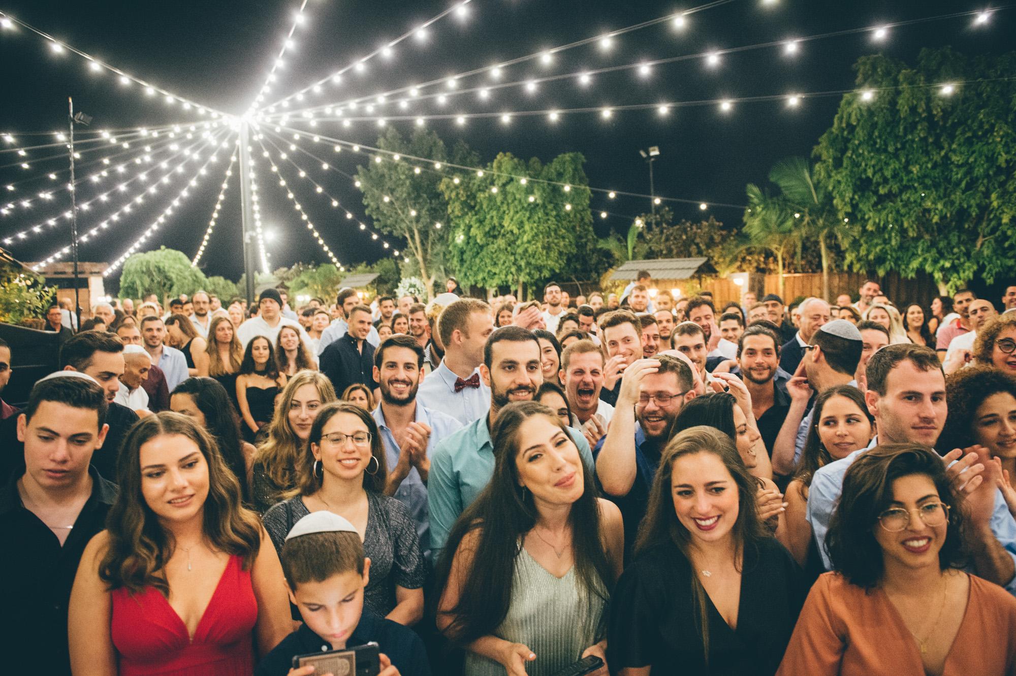 Wedding photos by - Asaf Kliger-80.jpg
