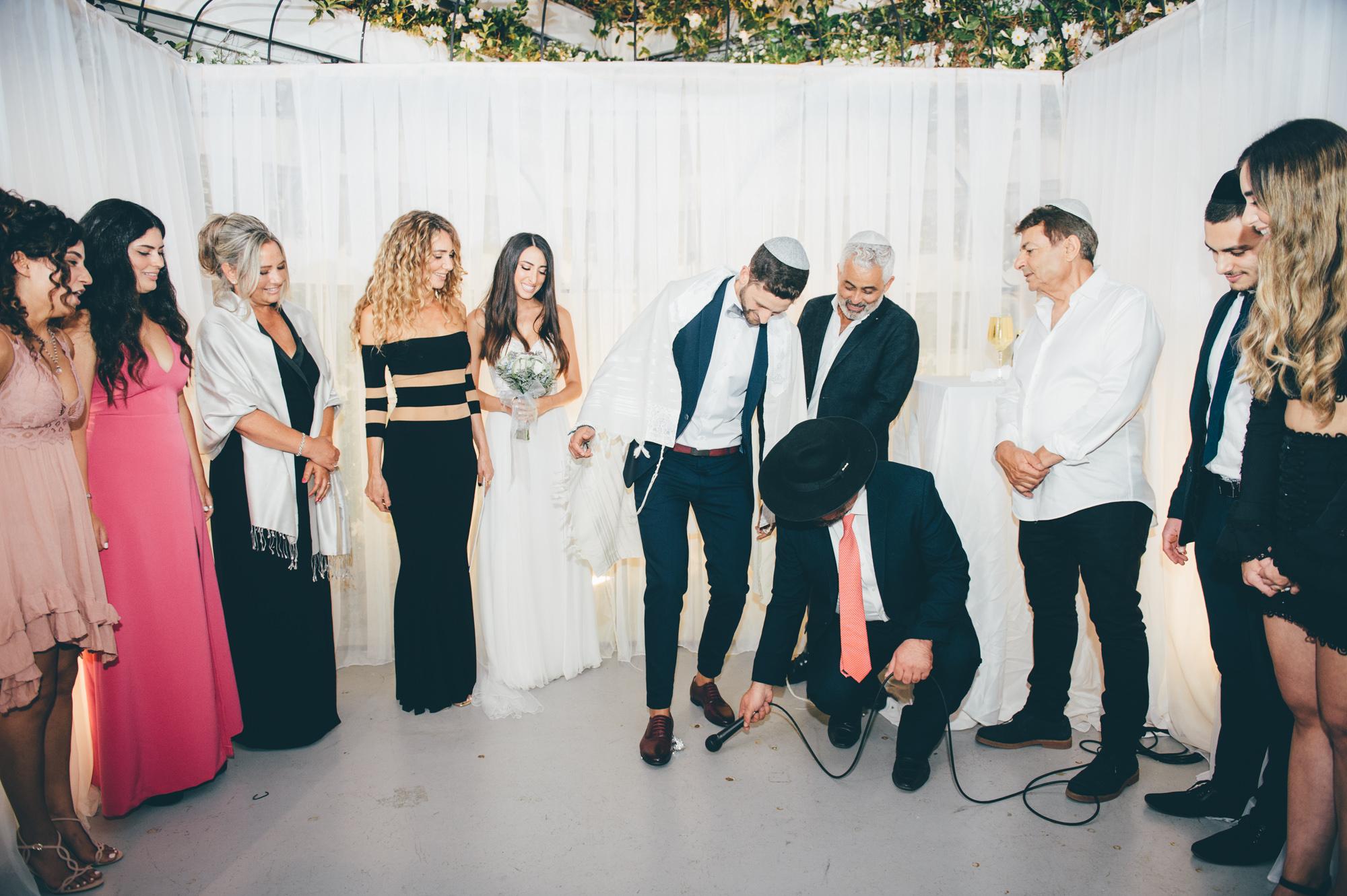 Wedding photos by - Asaf Kliger-82.jpg