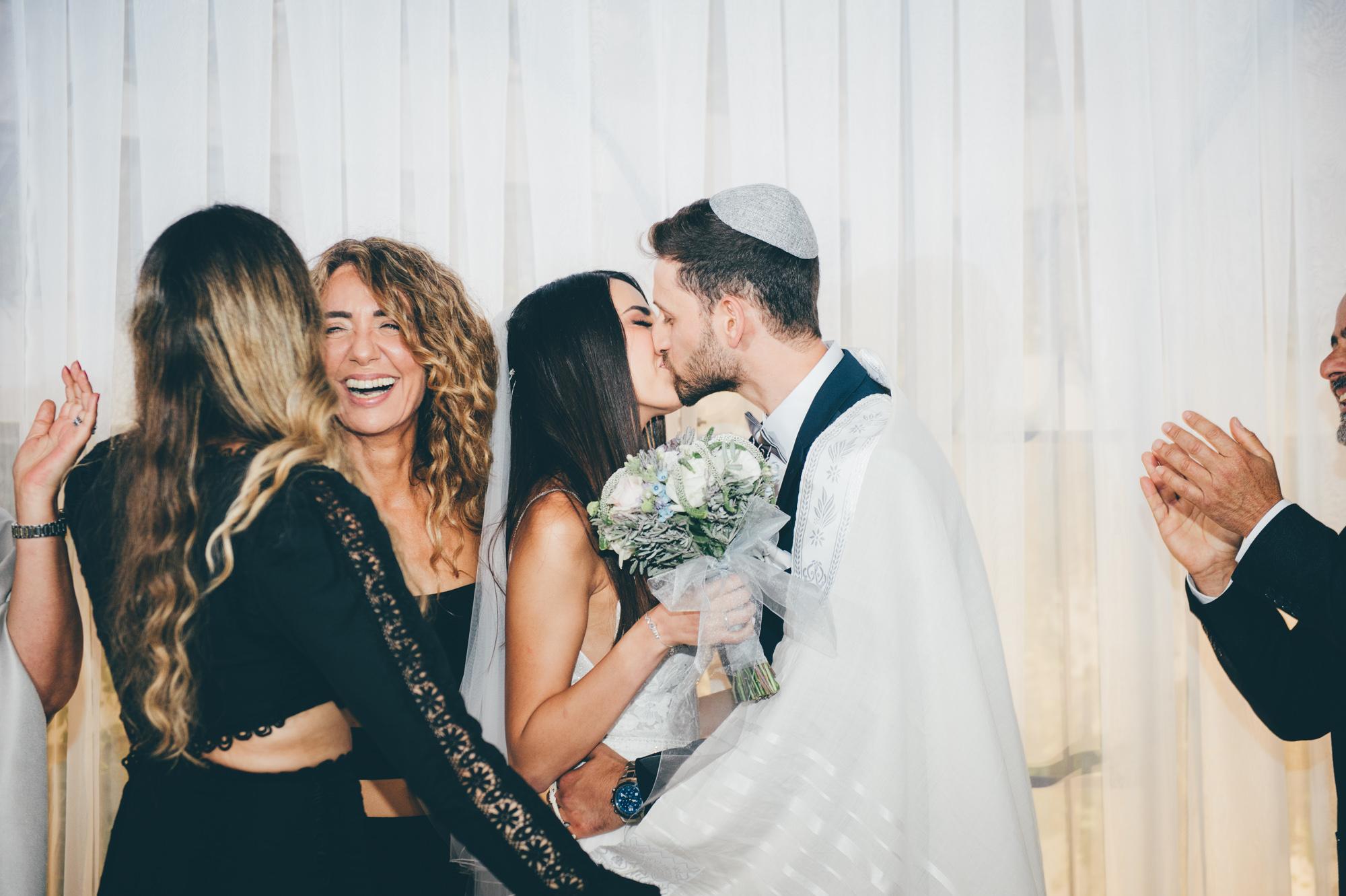 Wedding photos by - Asaf Kliger-83.jpg