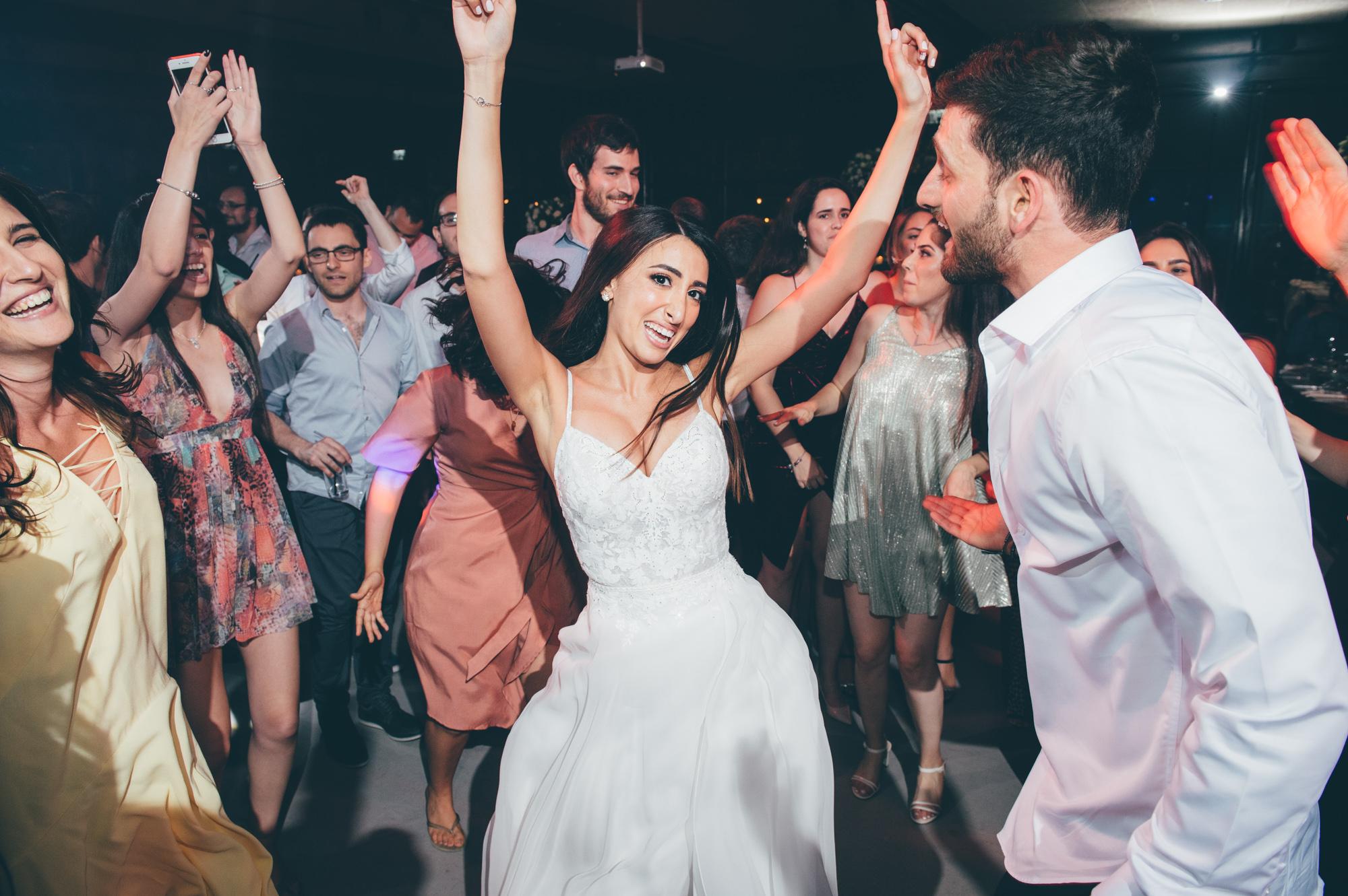 Wedding photos by - Asaf Kliger-92.jpg