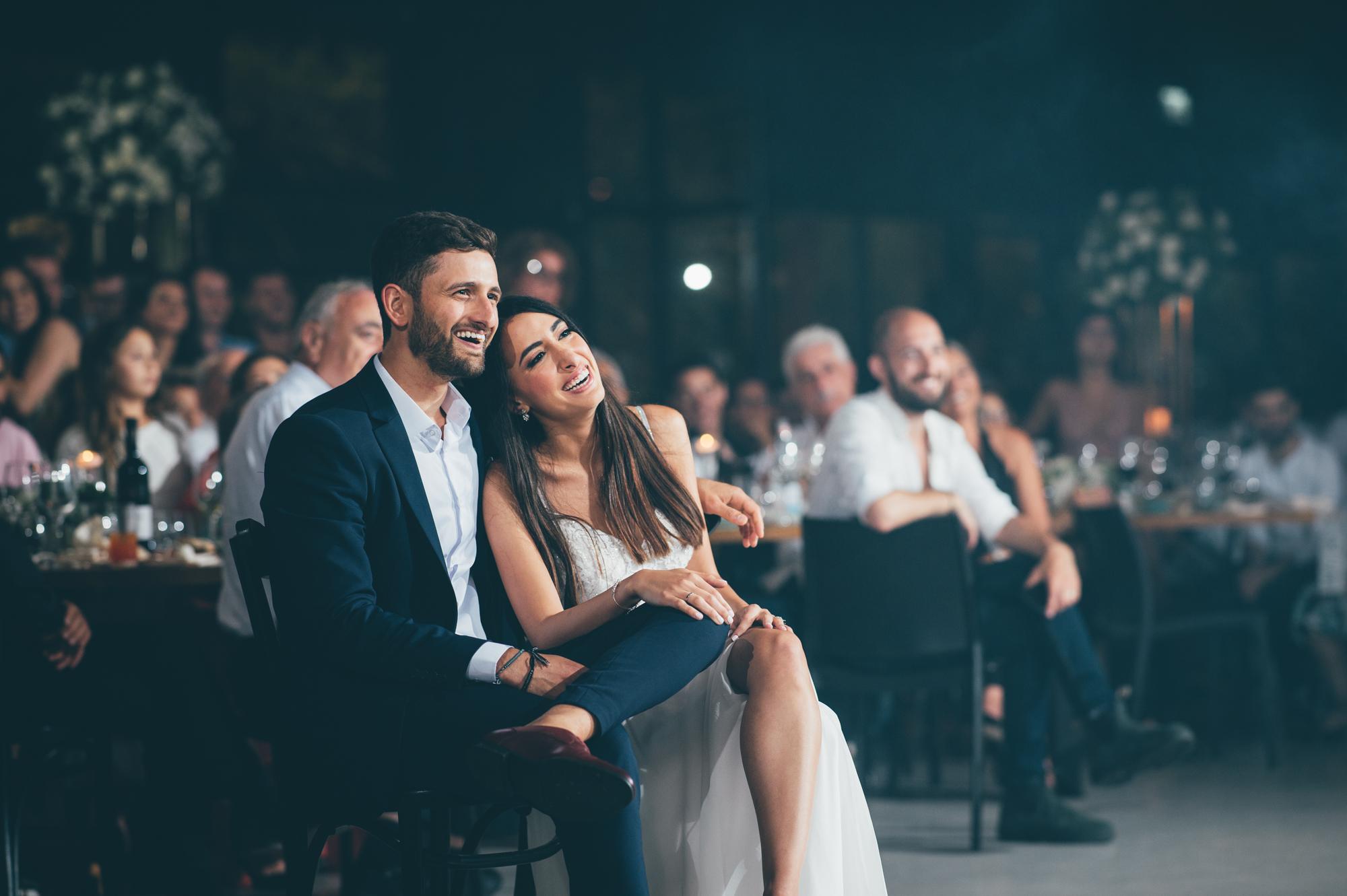 Wedding photos by - Asaf Kliger-100.jpg
