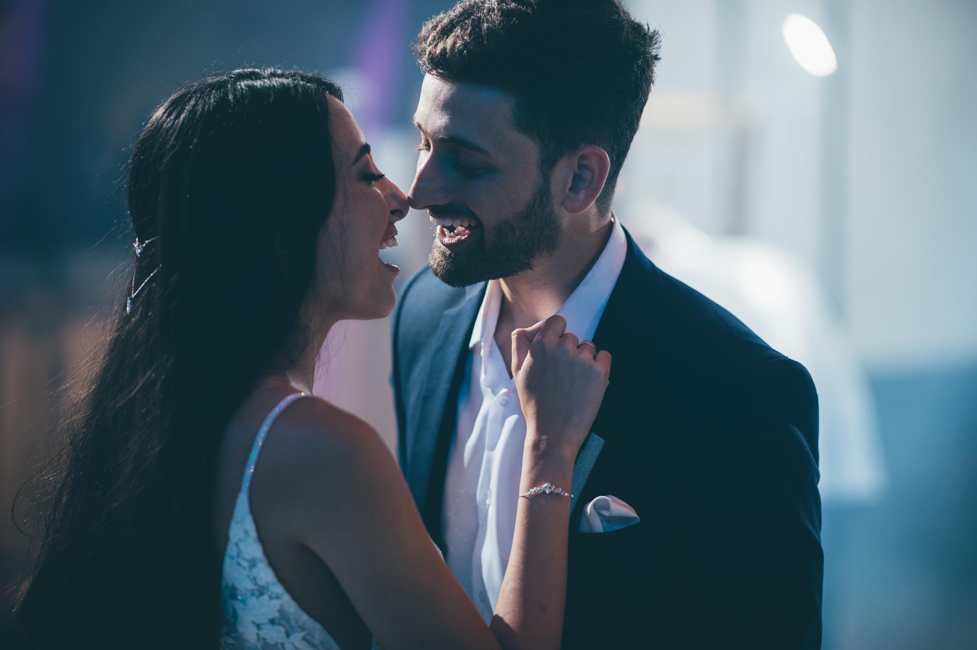 Wedding photos by - Asaf Kliger-103.jpg