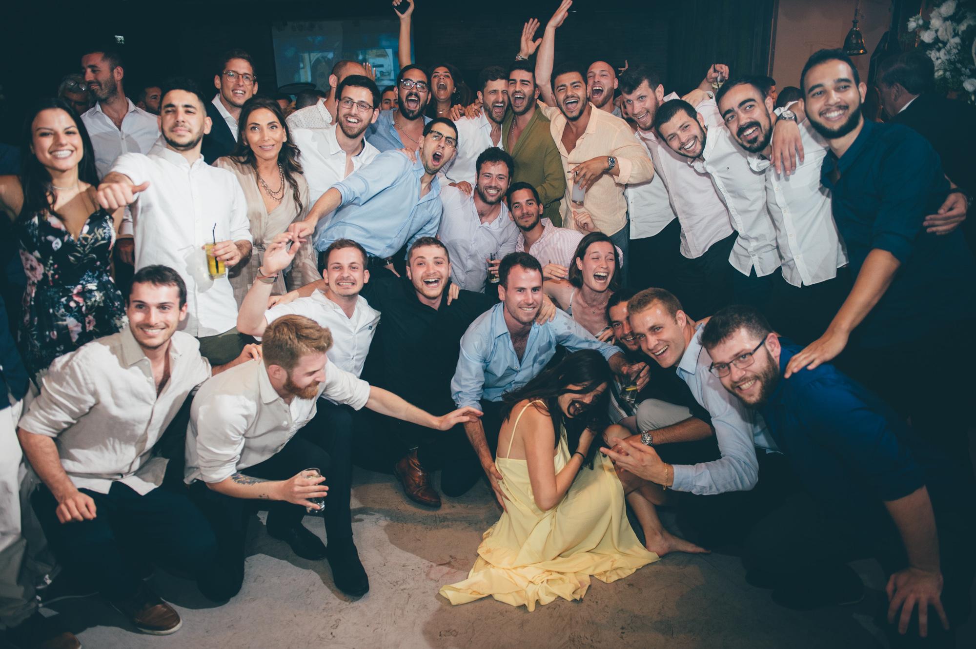 Wedding photos by - Asaf Kliger-109.jpg
