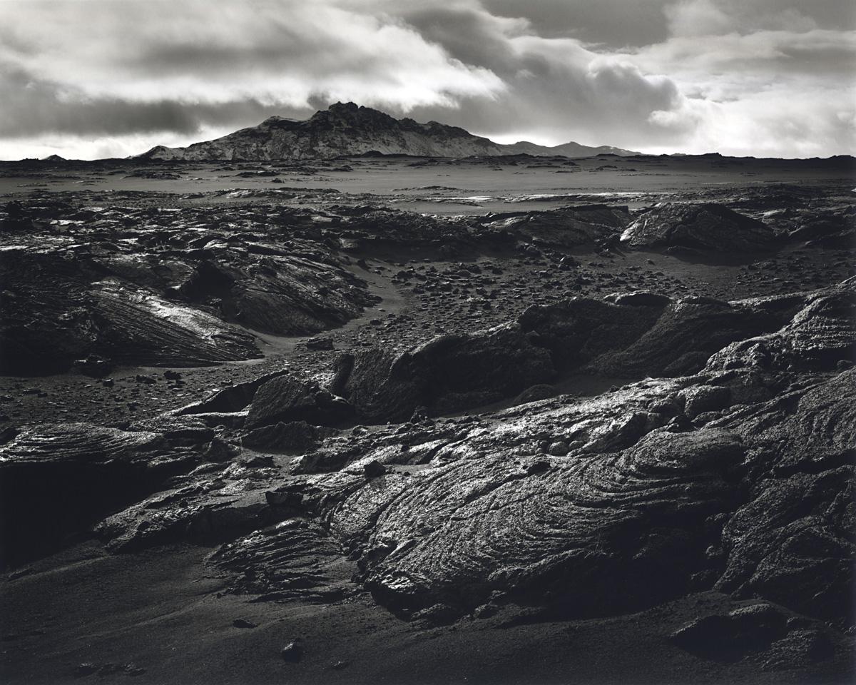 Lava Fields 21D 1200px.jpg