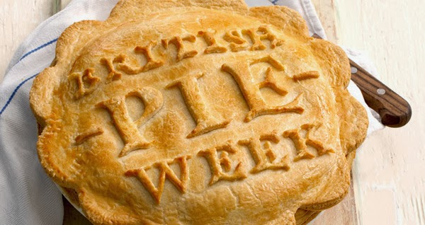 british pie week pie (1).jpg