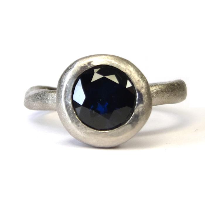 Large Pledge Blue sapphire.jpg