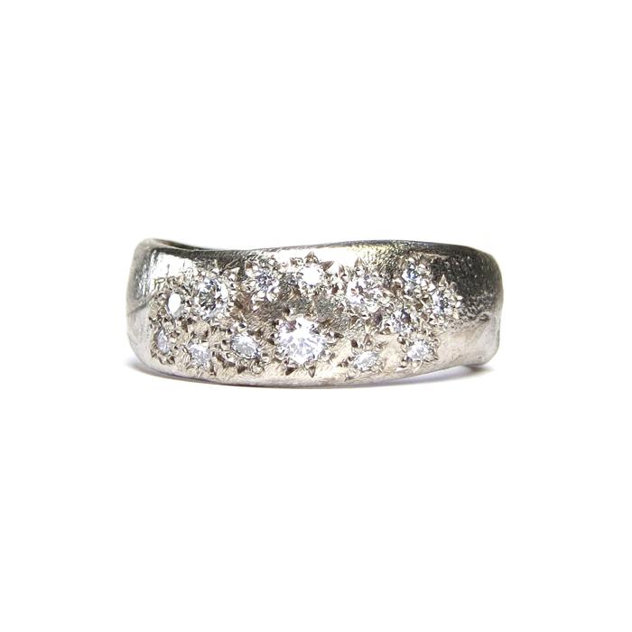 Wide Random ring diamonds.jpg