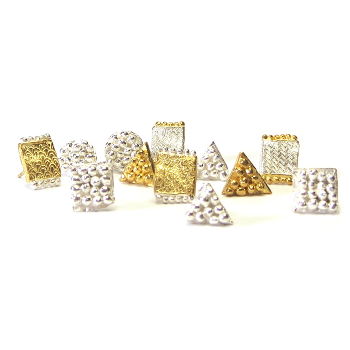 OS stud earrings 2.jpg
