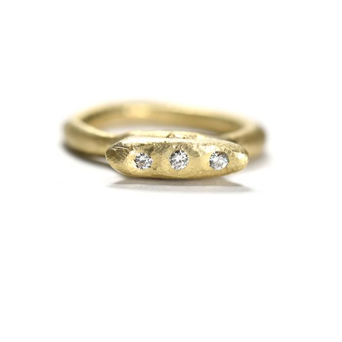 Cantina Ring