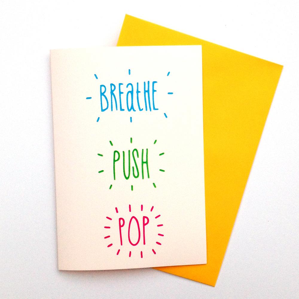CARD-POP.jpg
