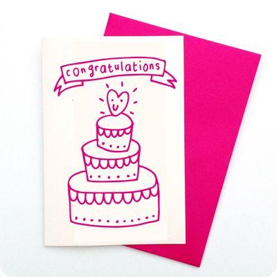 congrats-card-TAT.400.jpg