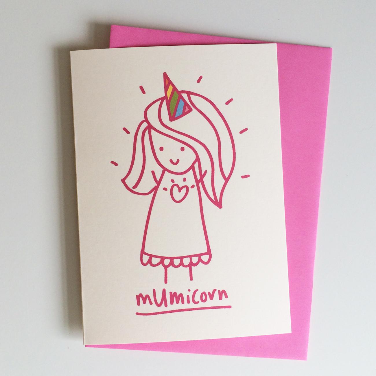 mumicorn-nothcard.jpg