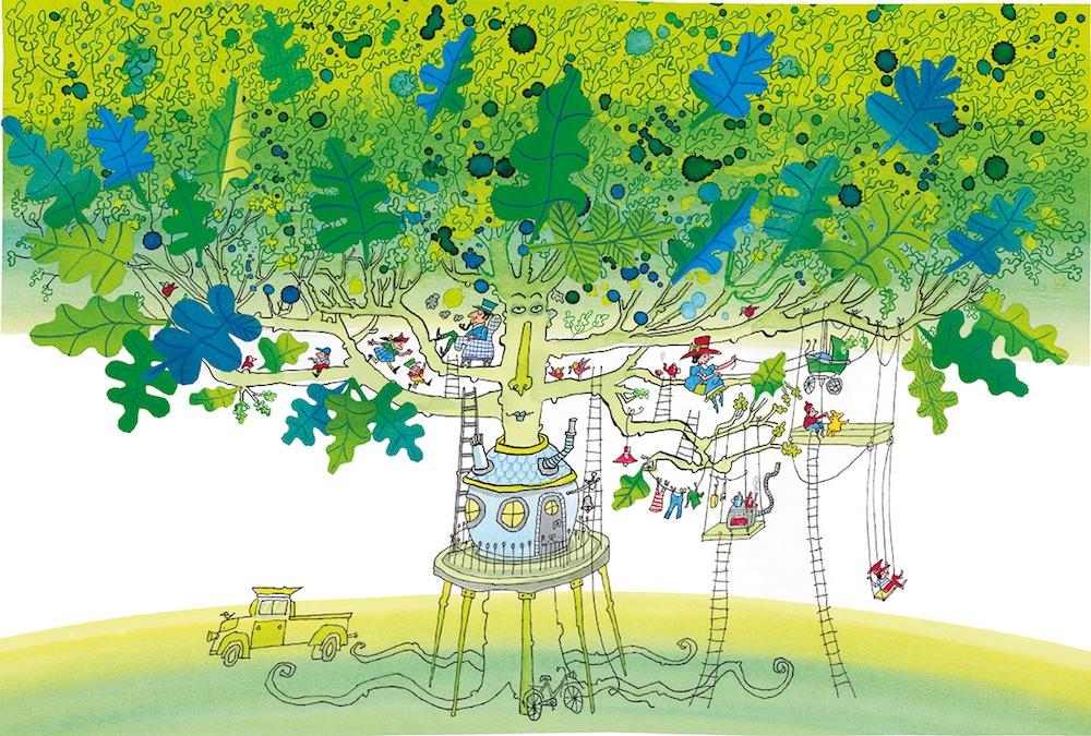 de eikenboom.jpg