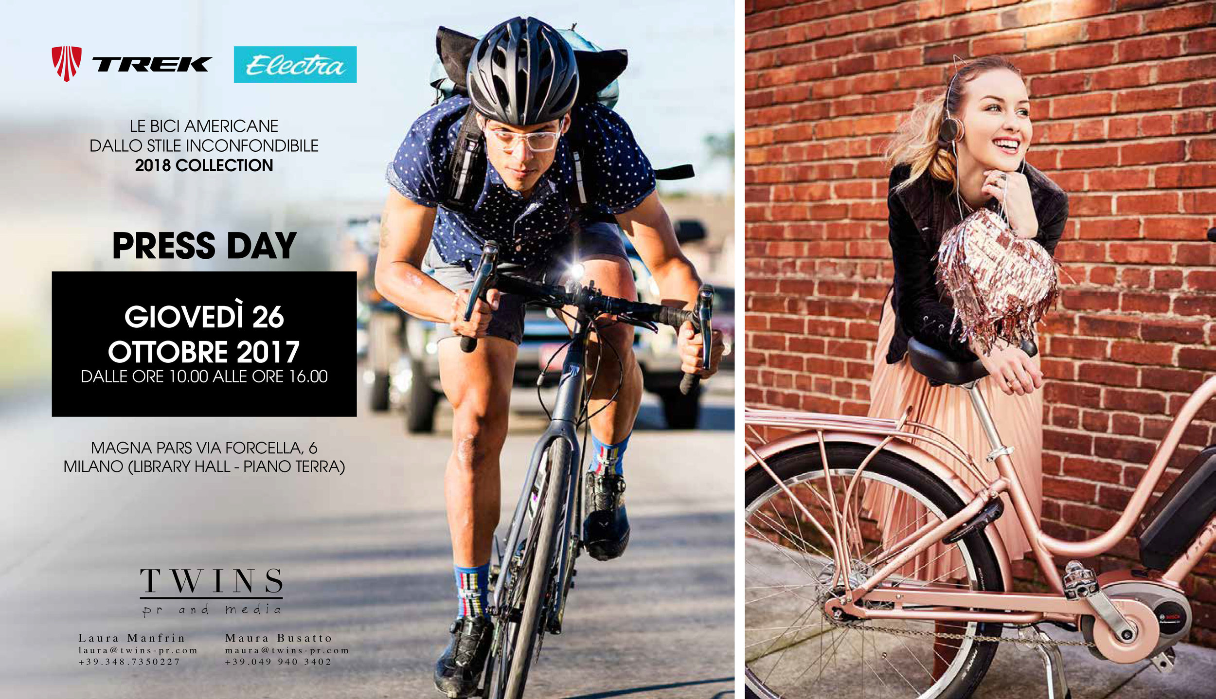 TREK_ELECTRA Press Day_INVITO_20171017 (trascinato).jpg