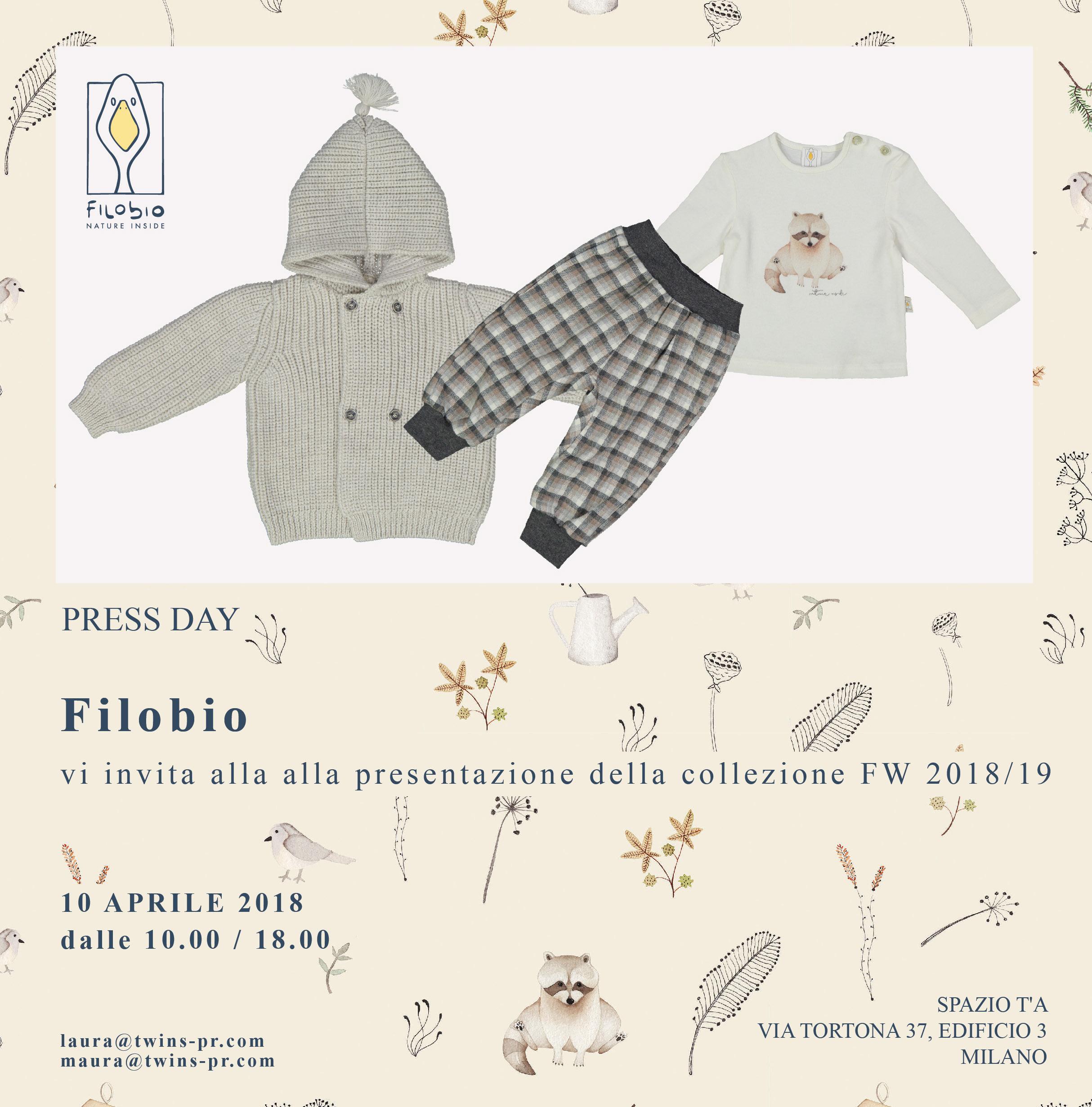 Filobio_PRESSDAY2018_2.jpg