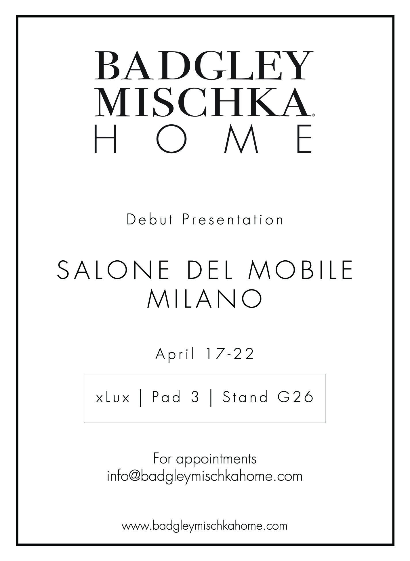 BMH April 2018_Milano 1.jpg