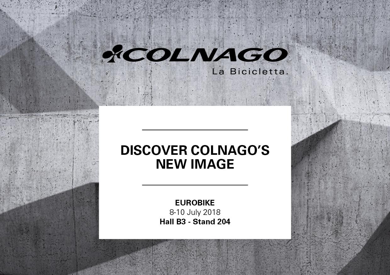 180703 colnago-invito eurobike.jpg