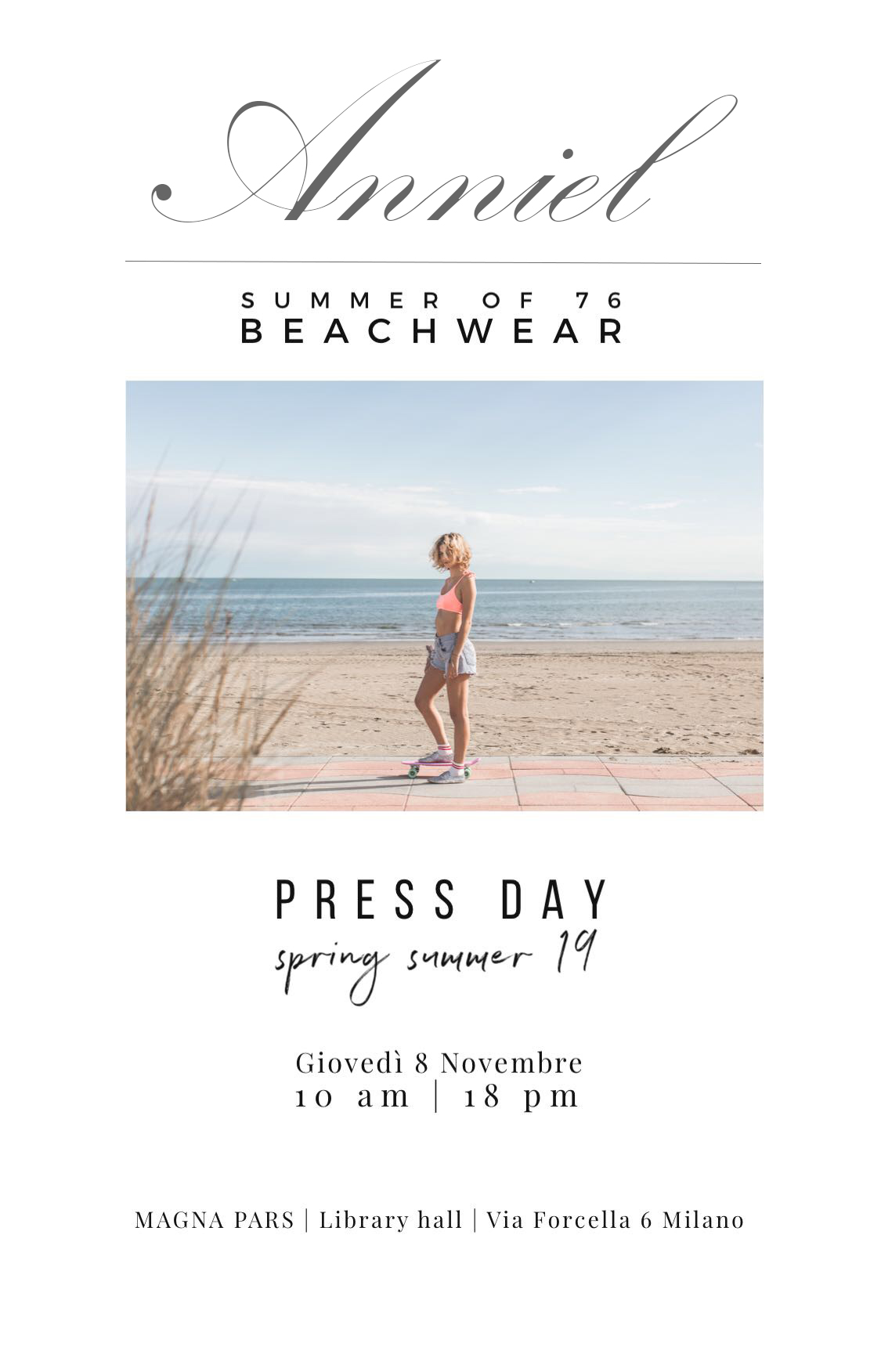 BEACH PRESS DAY SS19.jpg