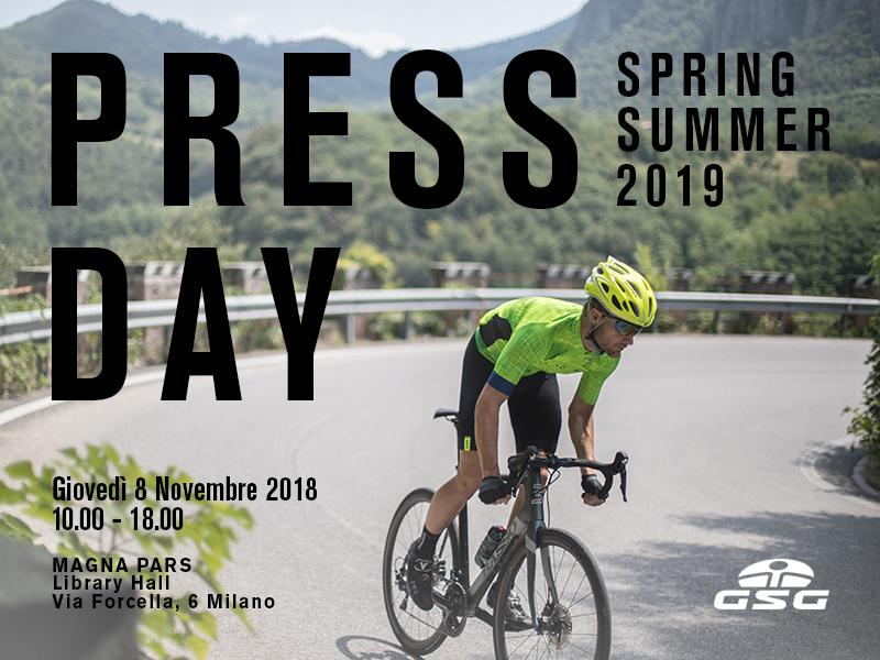 pressday.jpg
