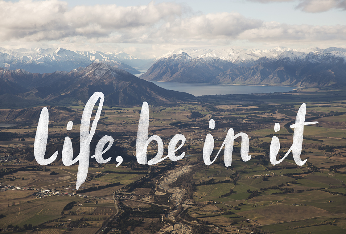 Life be in it - Front D4 - cropped.jpg