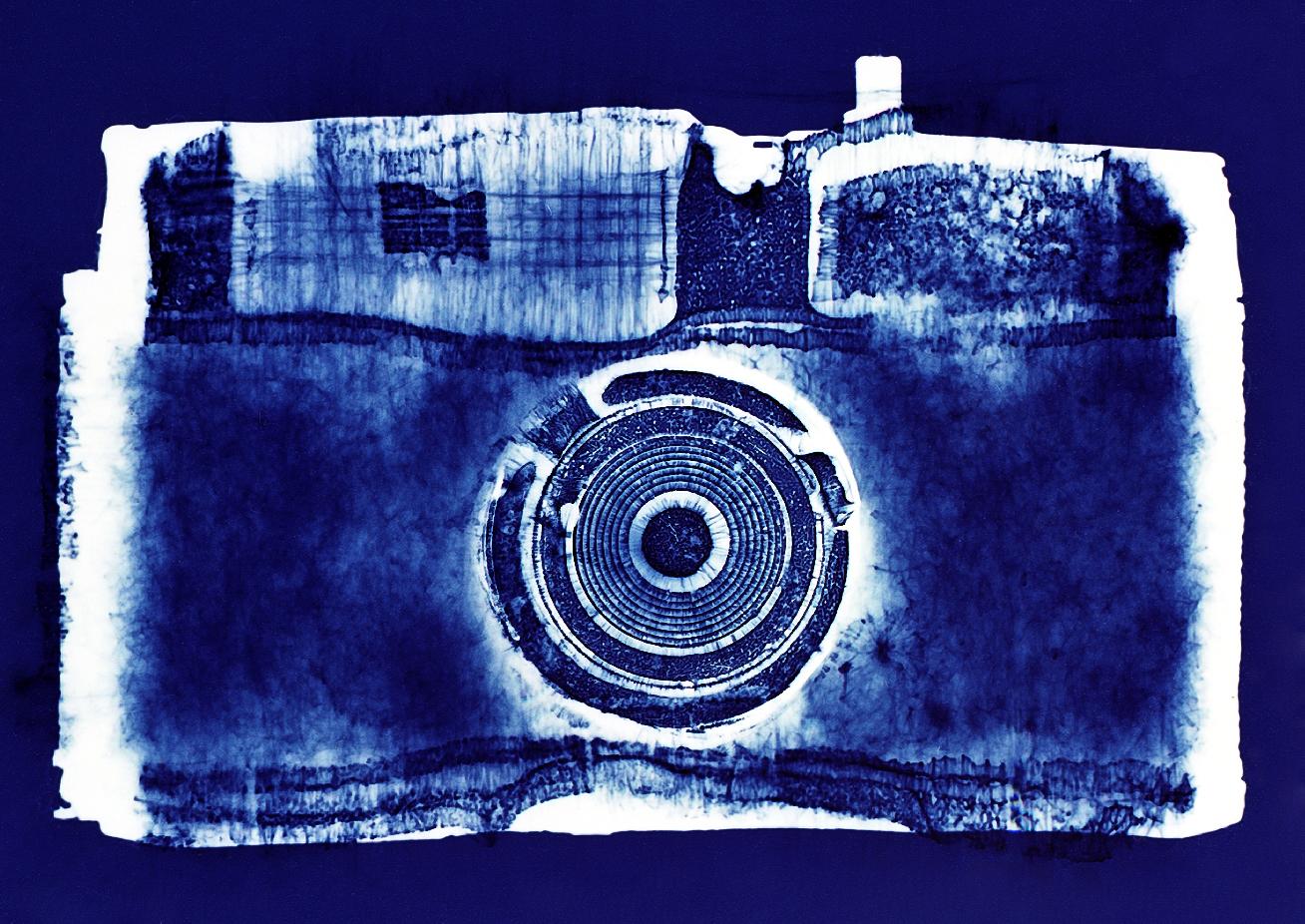 Camera #14, Penelope Davis,1997,type c print, 76x105cm