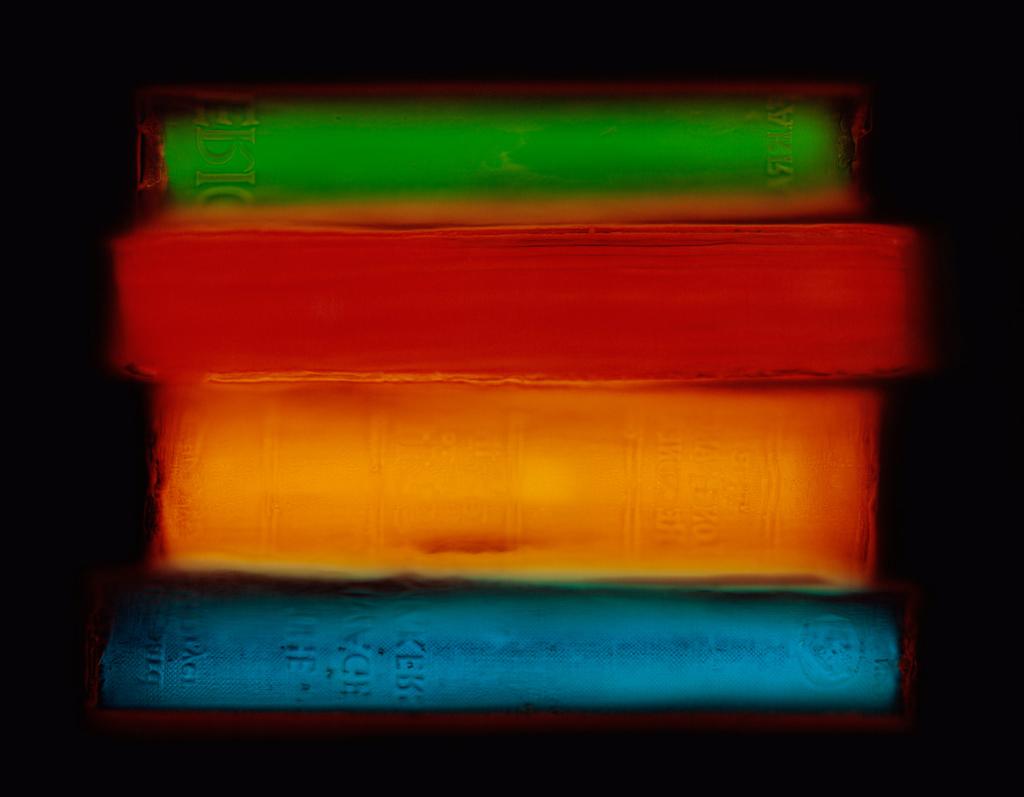 Column, Penelope Davis, 2008,type C print,80x100 &120x140cm