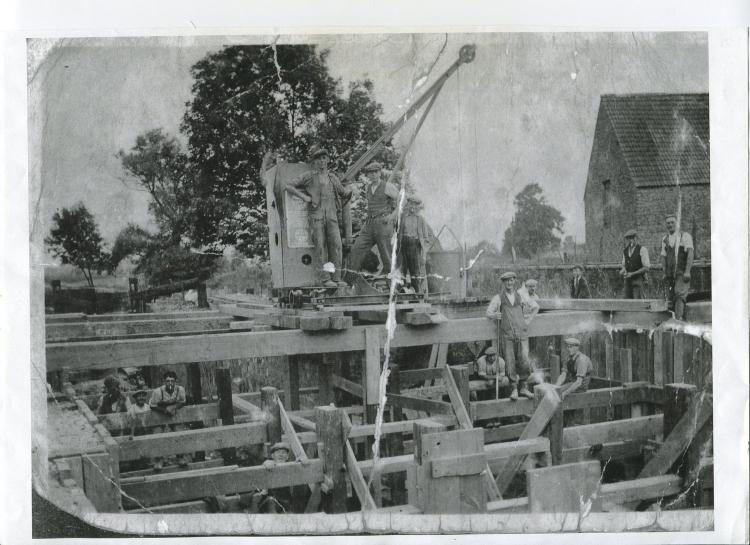 white-mills-marina-renovating-the -ock