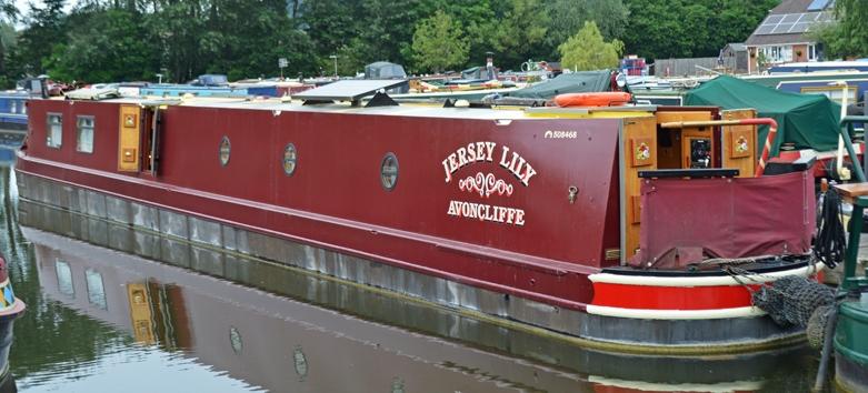 narrow_boat_for_sale_white_mills_marina_river_nene_moorings