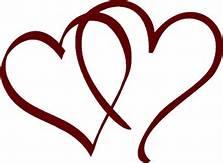 romance_river_nene_white_mills_valentines