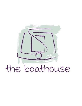 the_boathouse_white_mills_marina_river_nene_narrowboats_widebeams_boaters