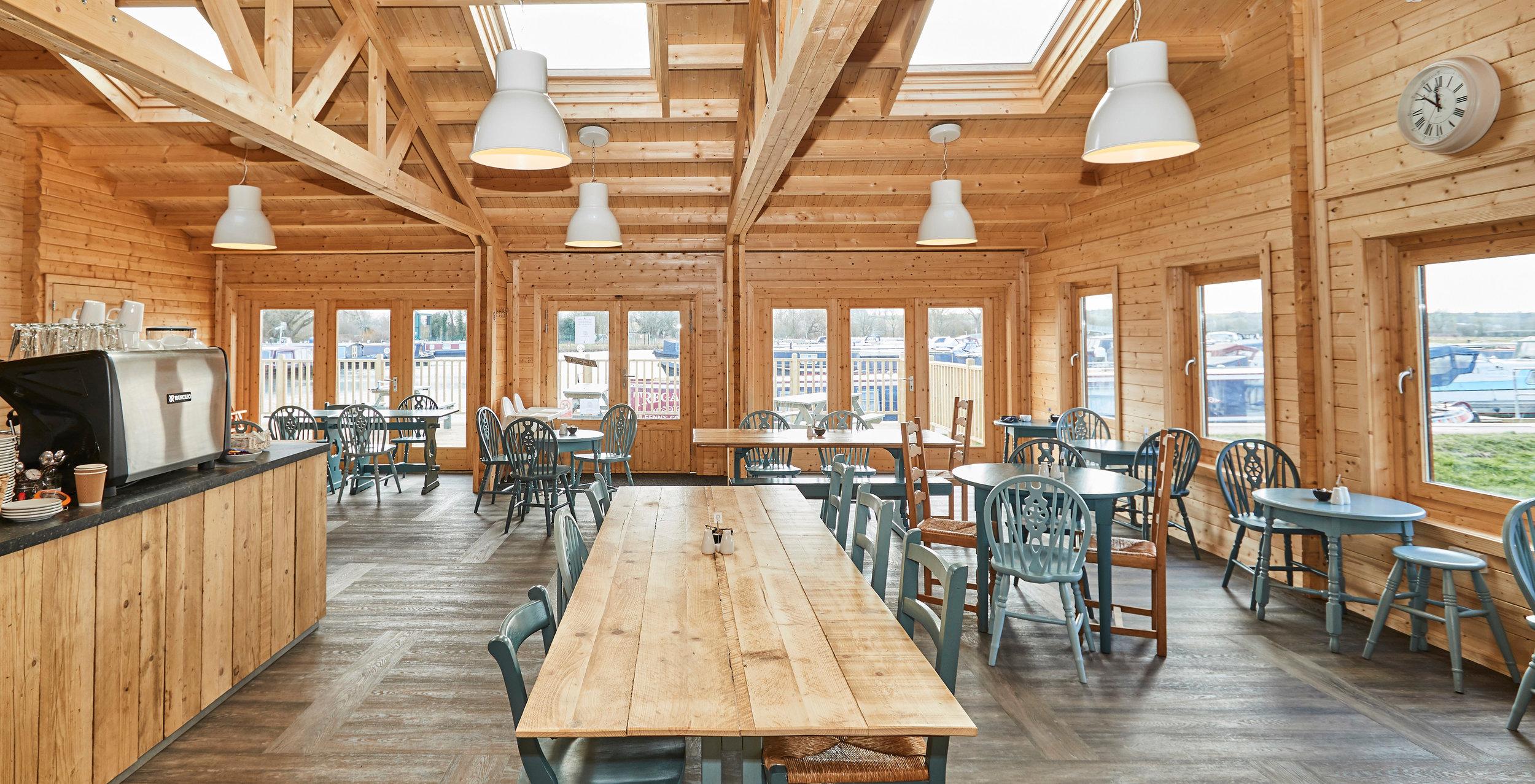theb_boathouse_cafe_white_mills_marina_river_nene_earls_barton