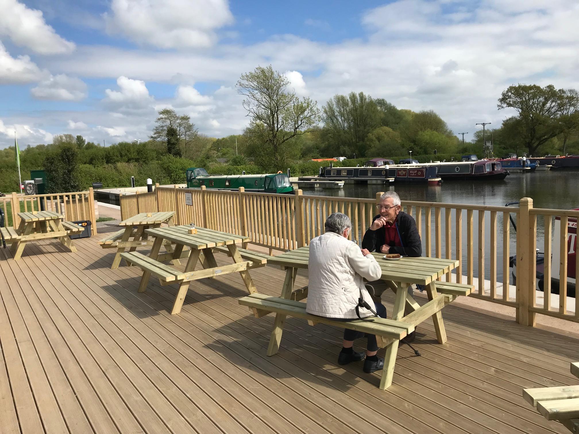 the_boathouse_river_nene_earls_barton