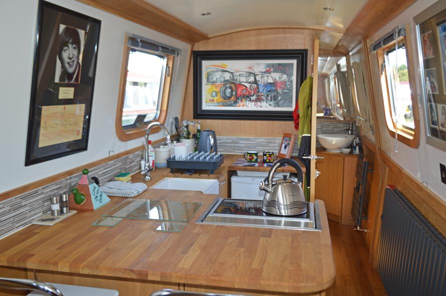 sping_of_94_narrowboat_45ft_white_mills_marina_river_nene_for_sale