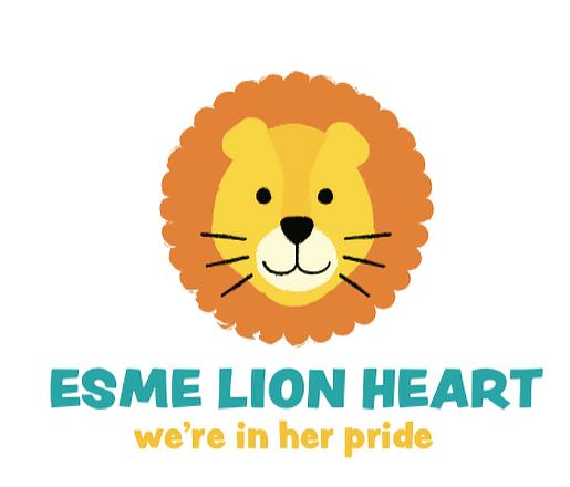 esme lion.png