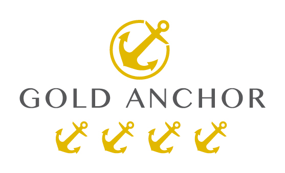 gold_anchor_lfour_white_mills_marina_river_nene_