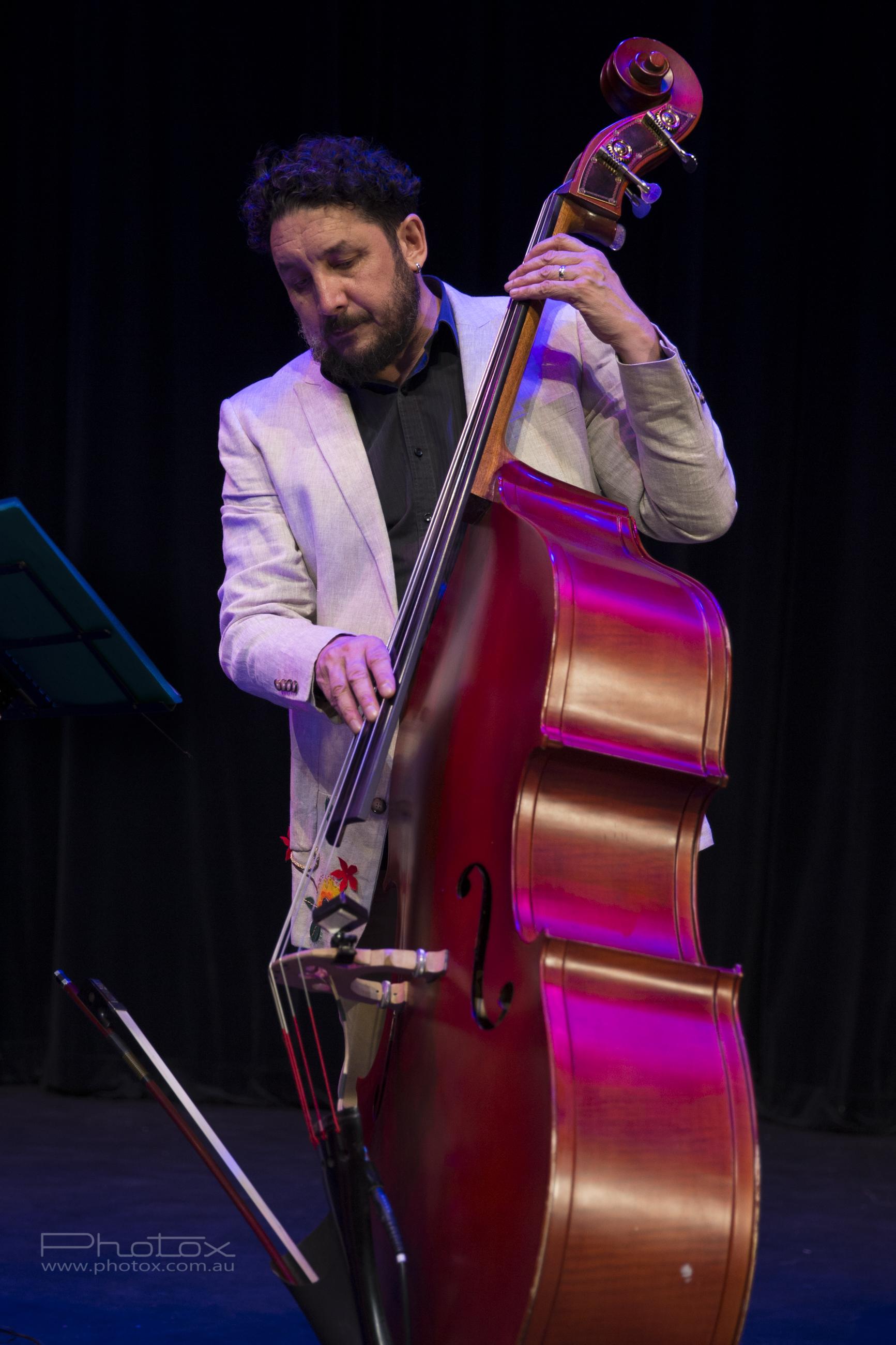 Sydney World Music Chamber Orchestra - Social Media (7 of 115).JPG