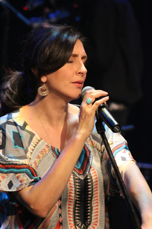 BM_maria with eyes closed and mic.jpg