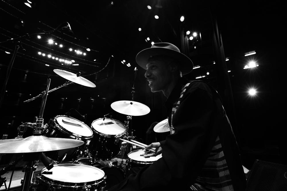BM_calvin on drums.jpg