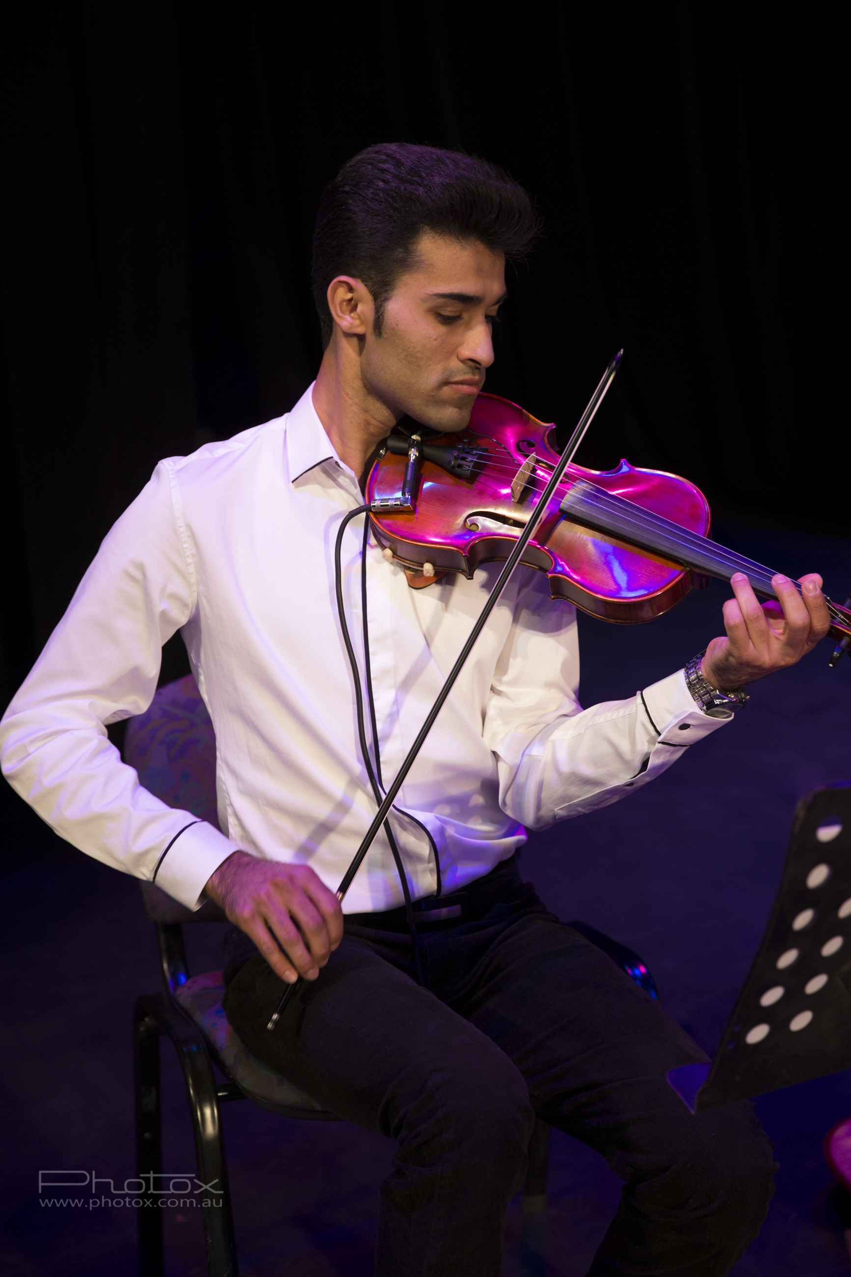 Sydney World Music Chamber Orchestra - Social Media (11 of 115).JPG
