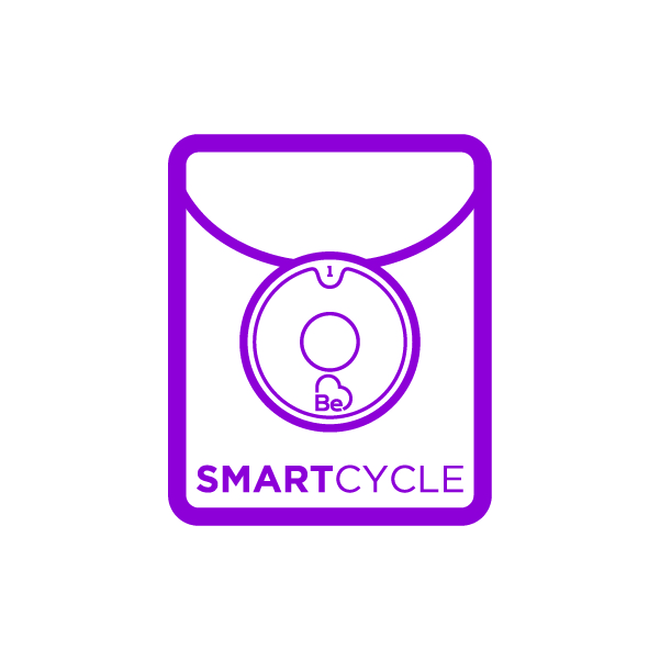 Be Girl SmartCycle Necklace.jpg