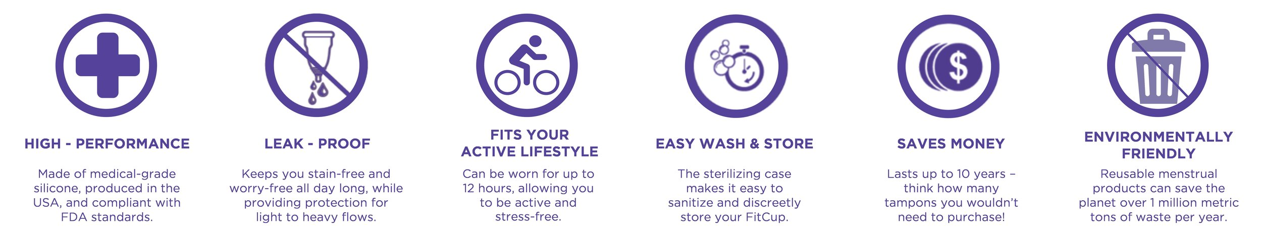 FitCup - High-Performance, Leak-Proof, Active Lifestyle, Easy Wash & Store, Save Money, Environmentally Friendly.jpg
