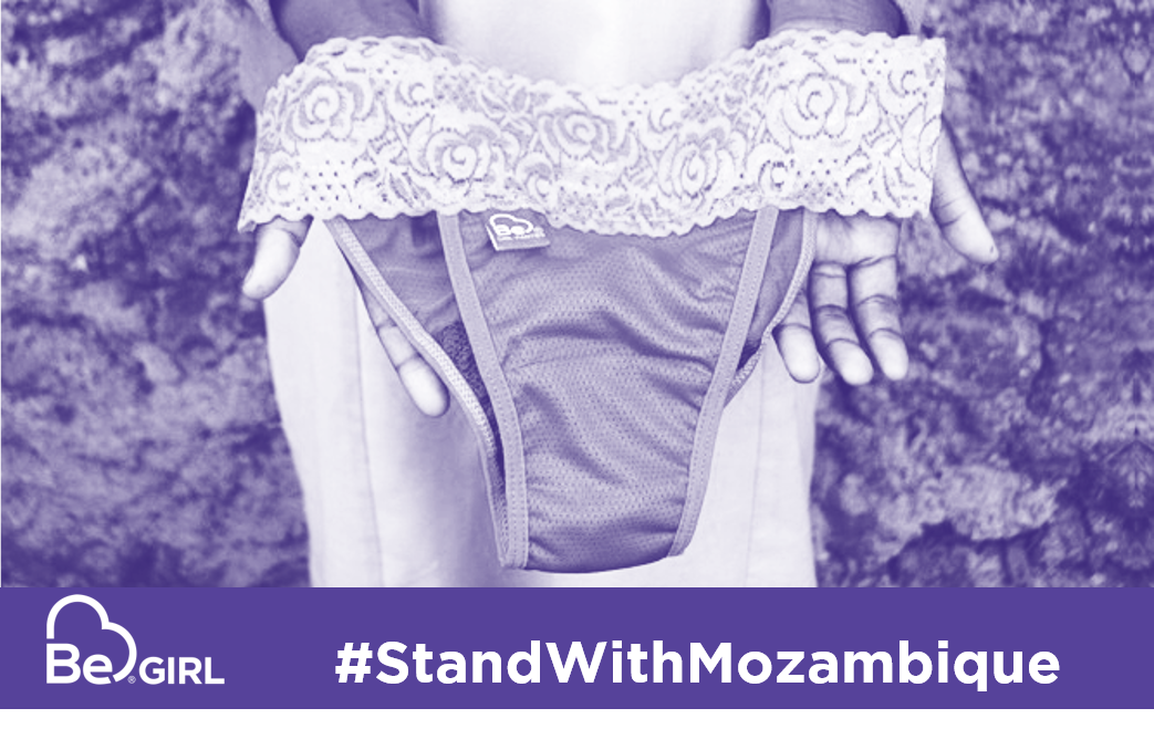 period_panty_mozambique_update.png