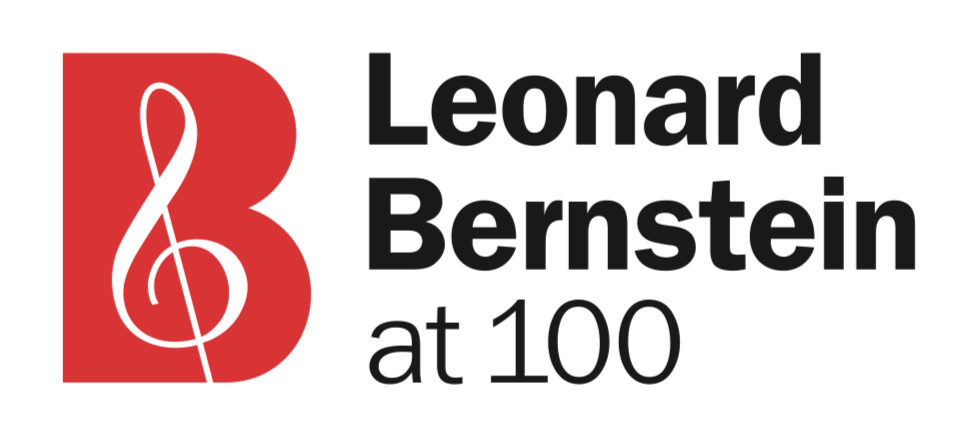 Bernstein 100 Artwork.png