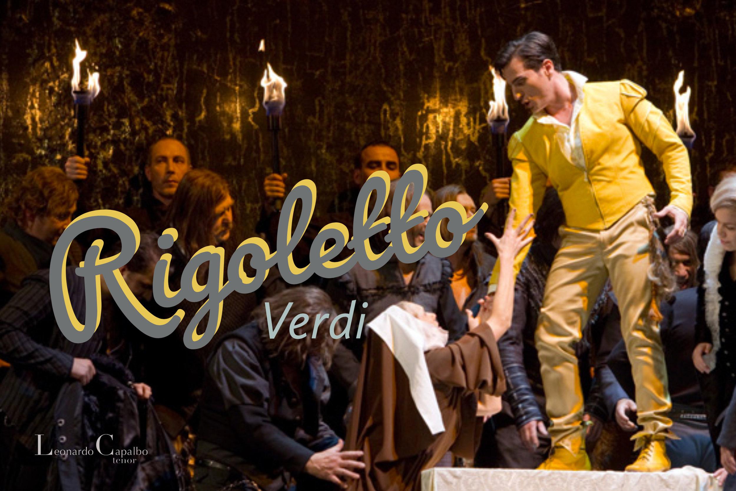 Rigoletto Placard 2.jpg