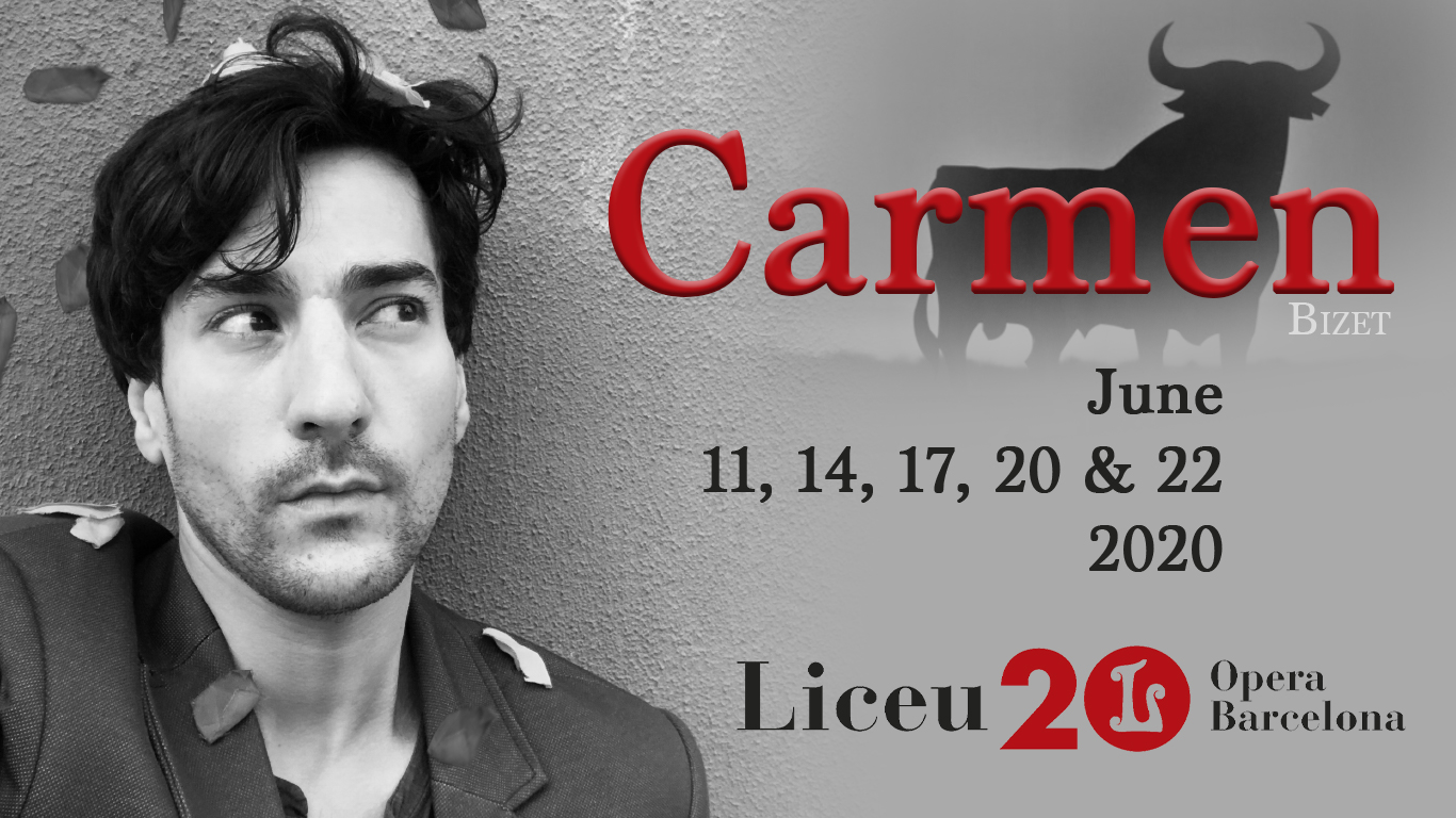Carmen Announcement.jpg